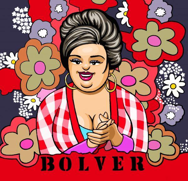 Bolver